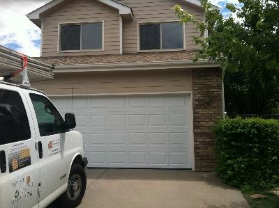 garage gadgetry garage door repair fort collins